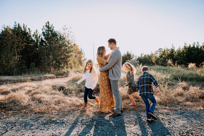 boho-family-photography-in-raleigh-HDfamily-6124