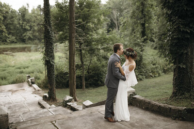 paige-hunter-boho-wedding-pennsylvania(117)