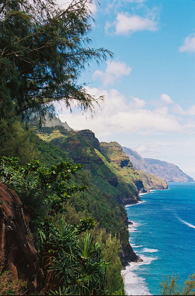 hawaii-fine-art-photography