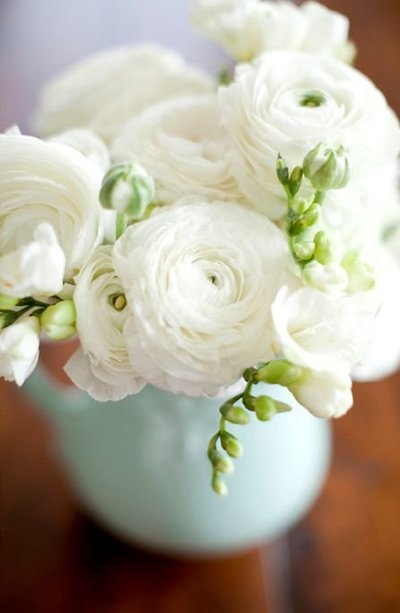 wenatchee wedding bouquet  Lynette Smith Photography