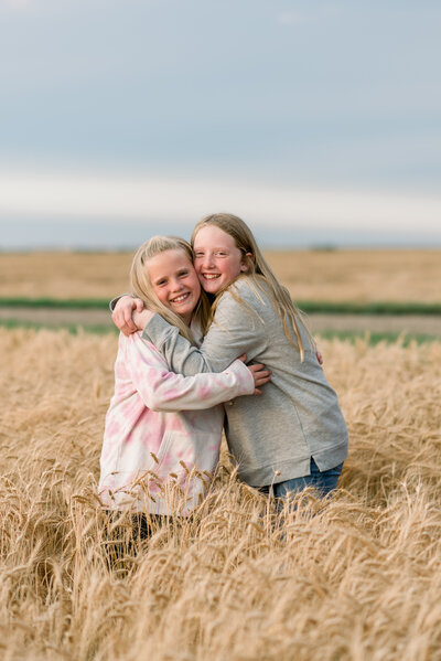 saskatchewan family photos-3