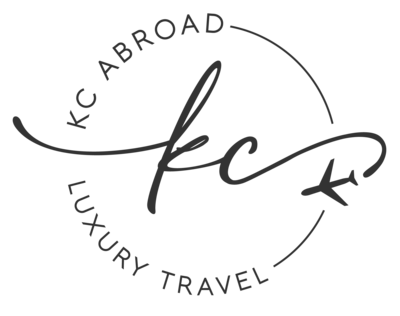 KCAbroad-Stamp-01
