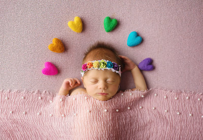 rainbow-baby-ct-newborn-photographer-elizabeth-frederick-photography