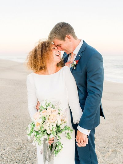Whitney_Rob_Nantucket_Wedding27