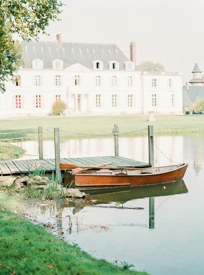 chateau-barthelemy-wedding-inspiration-5