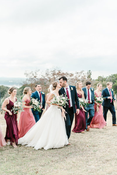 Joslyn Holtfort Photography Wedding Venue Austin 6