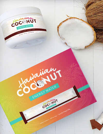 Hawaiian_Coconut_Energy_KriativCo_Flatlay_1