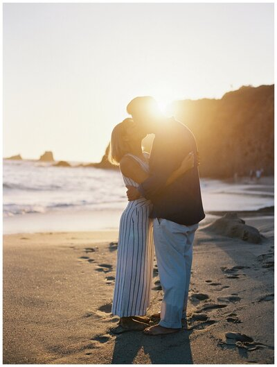 San Diego Engagement Photographer_0019