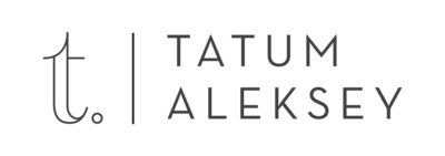 Tatum-Aleksey-Logo-Ideation-26