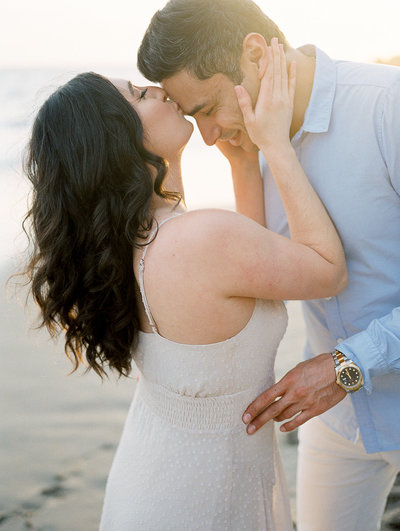 El_Matador_Beach_Malibu_California_Engagement_Session_Megan_Harris_Photography-13