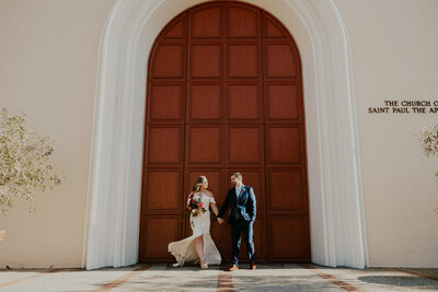 Downtown-Bevery-Hills-Los-Angeles-Elopement-5953
