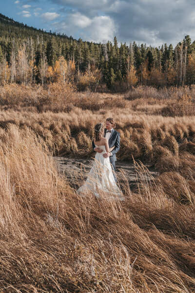 Autumn-Elopement-Captured-By-Marcela-10
