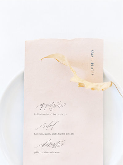 wedding02-menu