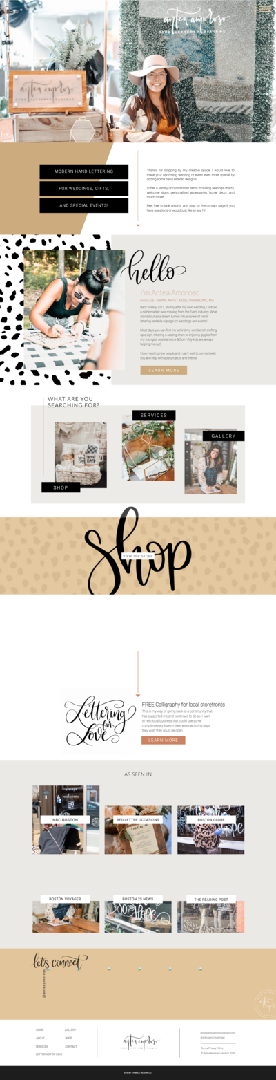 screencapture-antea-amoroso-hand-lettered-designs-1-showitpreview-home-2021-02-22-14_07_37