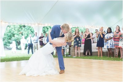 uptown-entertaiment-greenville-dj-wedding-photos_0166