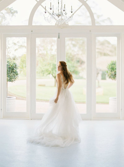 Bowral Southern highlands Wedding Photographer at Hopewood House Fine Art Film Wedding Photographer Sheri McMahon-00333