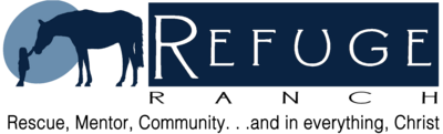Refuge-Ranch-Logo
