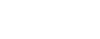 Rachel Lynn Photography - Custom Brand Logo and Showit Web Design Website Design by With Grace and Gold - Photo - 6