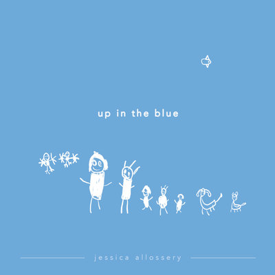 Up-In-The_Blue-Artwork