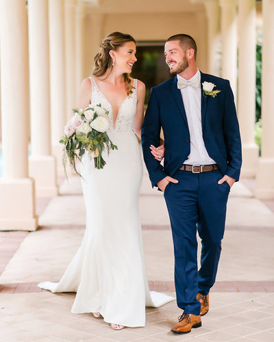 pga national konger wedding - brandi watford photography 172