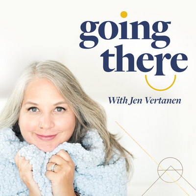 going-there-podcast-artwork