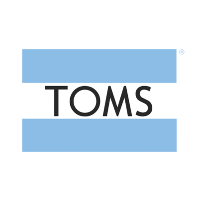 AMM_Clients_Toms