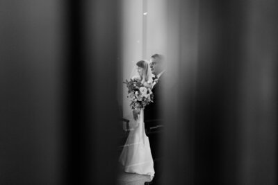AisPortraits-Connor-Wedding-Ceremony-41