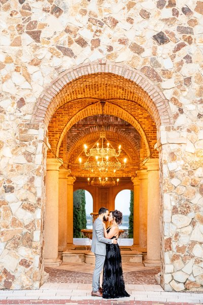 Bella Collina Weddings | Orlando Wedding Photographers