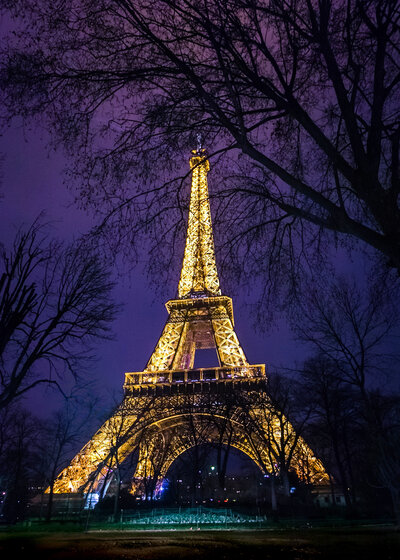 073-KBP-Paris-France-Eiffel-Tower-light-night