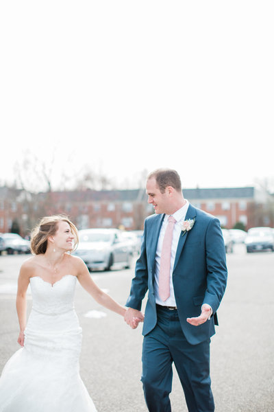 Blog, Married, Wedding, Marissa Decker Photography