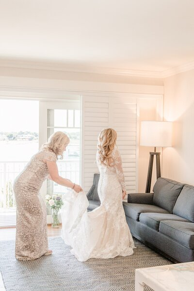 Light and Airy Wedding photography K. Lenox-1-19