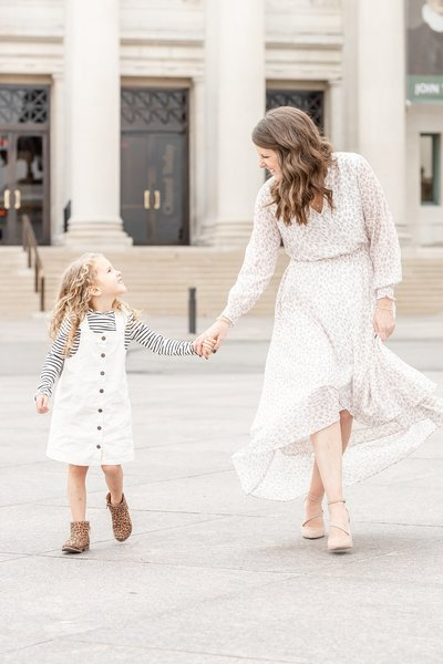 Emily Broadbent Photography St Louis Wedding Photographer_0030