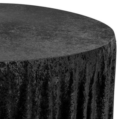 Velvet-Round-Tablecloth-Black-CU_large