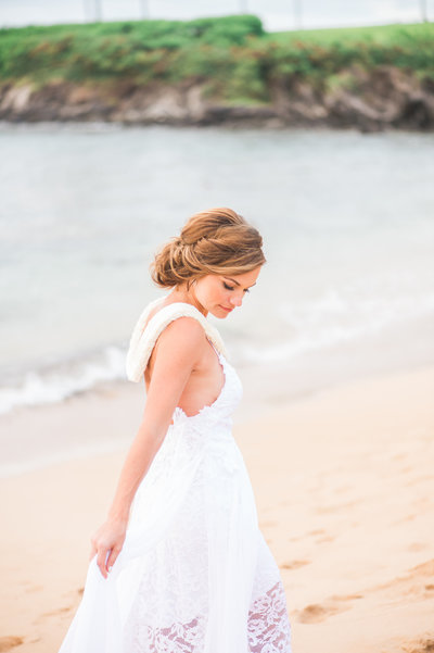 mauiwedding-0155