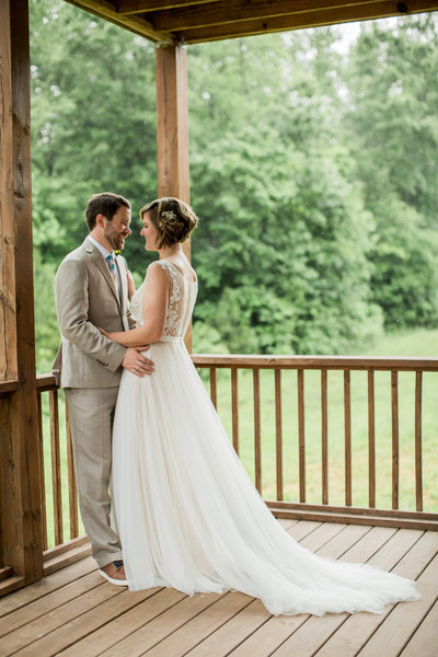 NaturalCraftPhotography_Wedding39