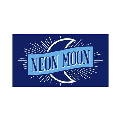 logo_neonmoon
