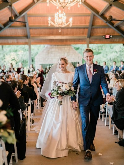 missouri-wedding-hillary-j-events-sophie-kaye-photography-135