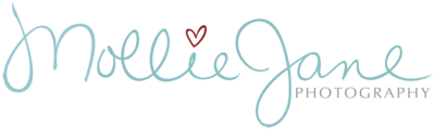 Mollie Jane Logo