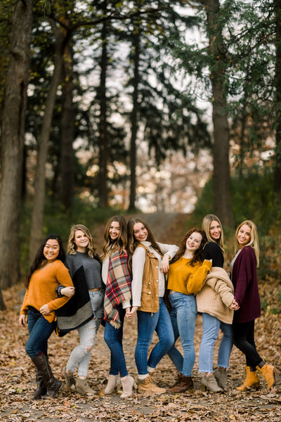 Senior-Spokesmodels-Fall-73-2