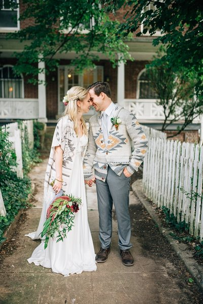 Claire Duran wedding inspiration