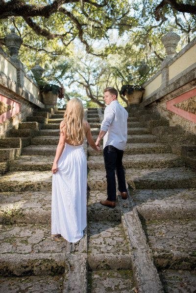 Organic Moments Photography-Vizcaya-18