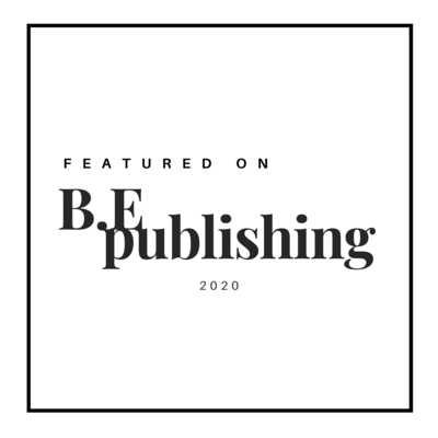 B.E+Publishing+Featured+Badge