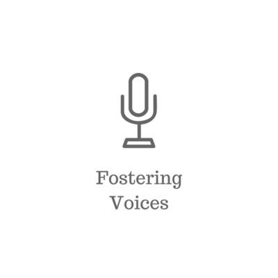 Fostering Voices