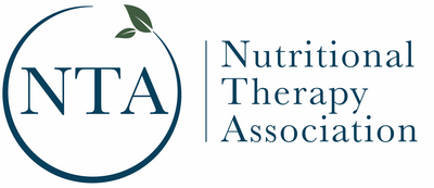 nutritional therapy association