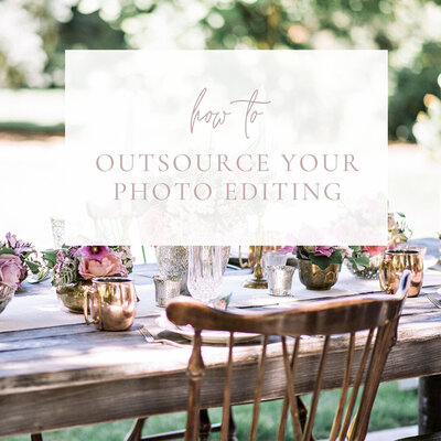 Wedding-Table-How-to-Outsource