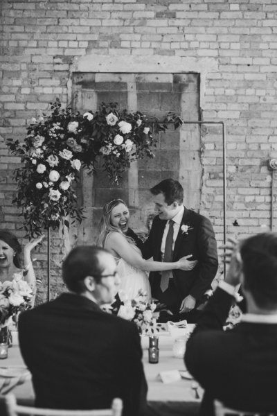 Hannah+Ian_Wedding_1033