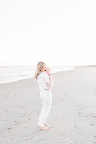 Isle-of-Palms-Family-Photographer-05