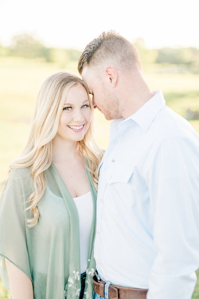 Ten23-Photography-Ashley-Nick-River-Ranch-College-station-wedding-photography-61