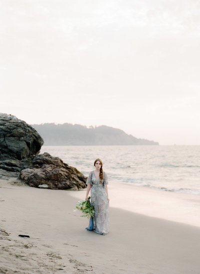 meet-me-at-the-sea-jeanni-dunagan-photography-23