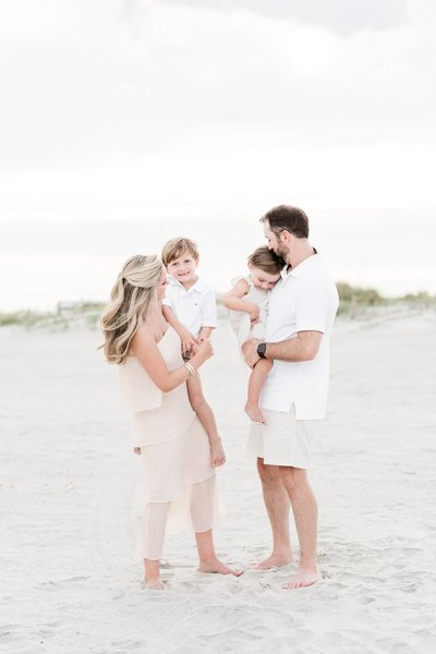 Charleston-Family-Photography-Beach-Session-_0008